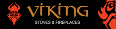 Viking Stoves & Fireplaces