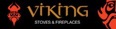 Viking Stoves & Fireplaces