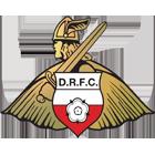 drfc badge